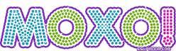 אבחון MOXO – מידע אודות האבחון