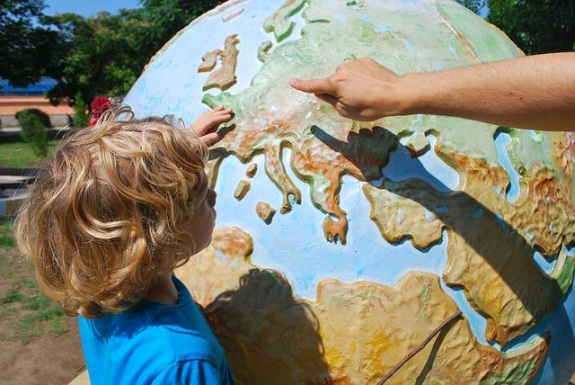 דיסלקציה – השפעות של הבעיה על חייו של הילד