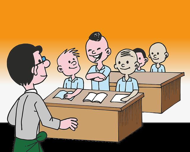הוראה מתקנת כחלק ממכלול טיפולים ללקויות למידה