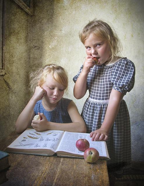 הטיפול בבעיות הרגשיות של ילדים