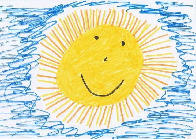 טיפול רגשי ושיטות טיפול בילדים
