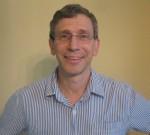 """ד""""ר ג'יי צוקרמן – נוירולוג ילדים – היפראקטיביות"""