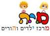 מ.י.ה- מרכז ילדים הורים – הוראה מתקנת