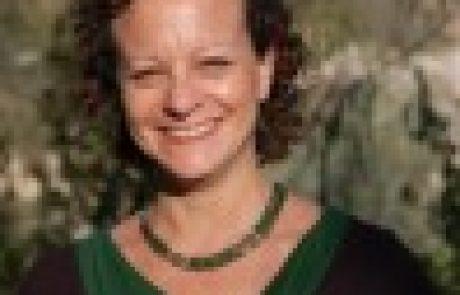"""ד""""ר היידי פלביאן – הפרעות קשב וריכוז ולקויות למידה"""