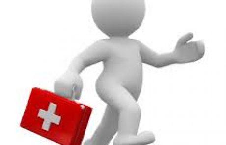 הפרעות קשב וריכוז – אתגרים בטיפול