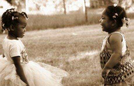 ליקה חציר – טיפול רגשי בילדים ונוער