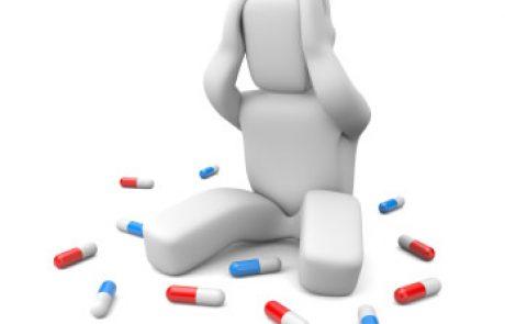 הפרעות קשב וריכוז – טיפול רגשי, התנהגותי או תרופתי?
