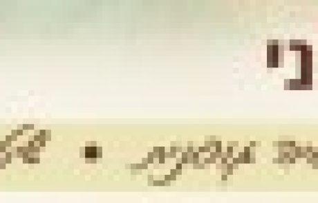יעל גפני – אימון קשב וריכוז
