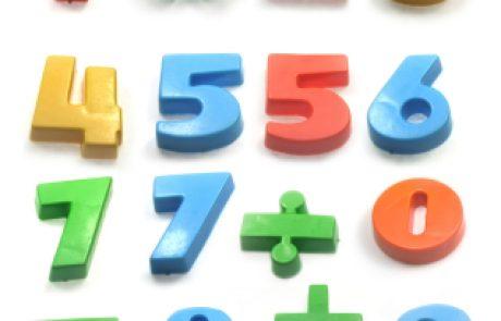 על אבחון בעיות קשב וריכוז אצל ילדים