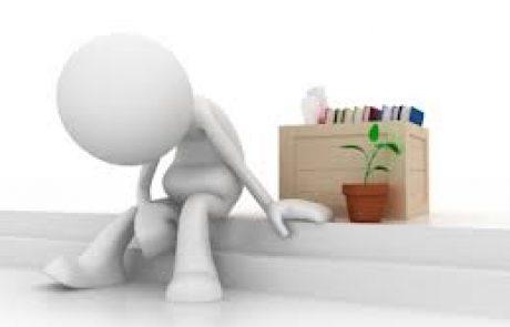 השפעות התנהגותיות של הפרעות קשב וריכוז