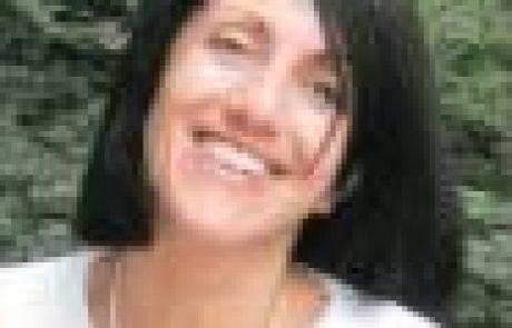 רונית כהן זמורה – דיסלקציה