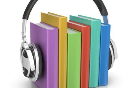 מבחן TOVA ותרומתו לאיתור הפרעות הקשב, הריכוז וההיפראקטיביות
