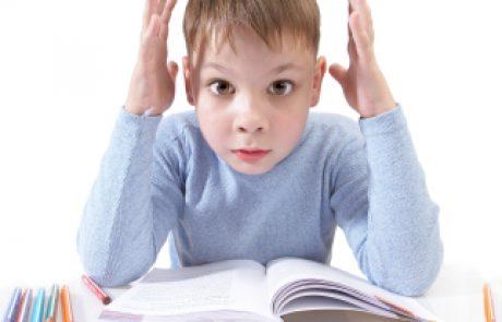 מהו אבחון TOVA ולמה הוא מיועד?